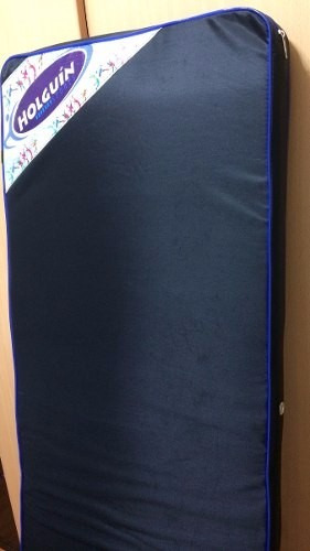 colchonetas para gimnasio 1m