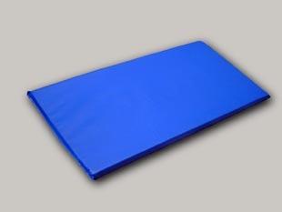 colchonetas para gym 0,95x0,50x3