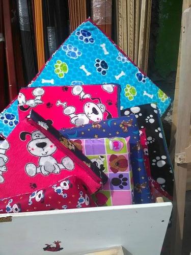 colchonetas para mascotas