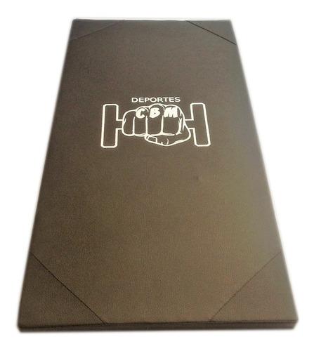 colchonetas profesionales para gimnasio abdominales abdomen