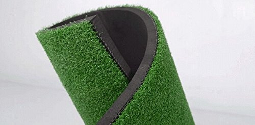 colchonetas,truedays® golf mat 12 x24 práctica residenci..