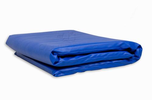 colchonete abdominal academia ginástica napa 90 x 43 x 2 cm