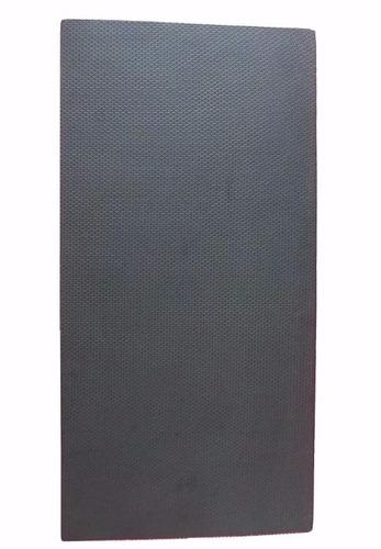 colchonete eva tapete yoga academia fitness exercicios 10mm