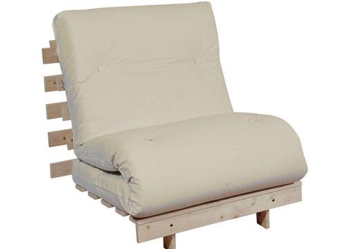 colchonete futon dobravel enrolavel solteiro orthovida