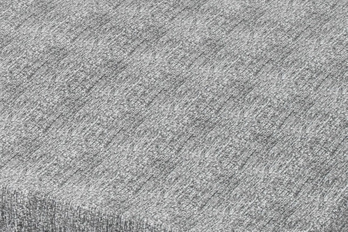colchonete polar de espuma d20 solteiro - 0,78x1,88x0,04