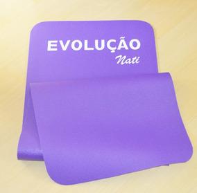 08e05d14d Alca Para Tapete De Yoga - Esportes e Fitness no Mercado Livre Brasil