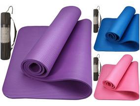 d04730470ef42 Bolsa Termica Fitness Dogg no Mercado Livre Brasil