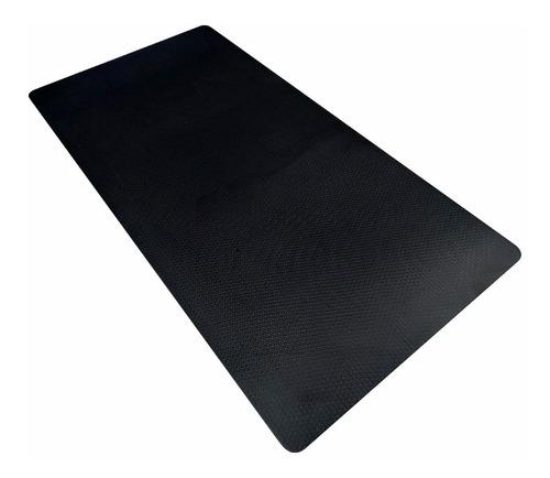colchonete yoga fitness
