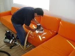 colchón,muebles,alfombras de todo tipos lavado y servicios.