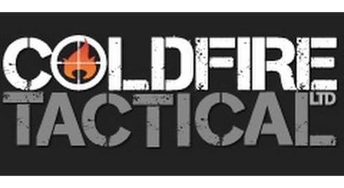 cold fire tactical supresor portátil de fuego 350ml