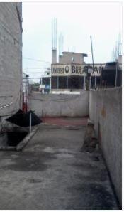 col.de san juan , local ,centro zunpango estado de méxico