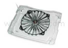 coldplayer notebook cooling pad is-630