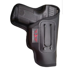 Coldre Velado Pistola Pt 609c, 638, 640, 145, 838c, 809c