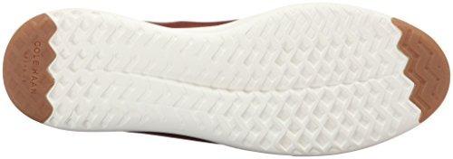 cole haan men's grandpro tennis fashio tamaño 11.5 d(m)