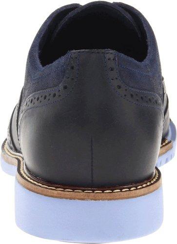 cole haan zapato hombre