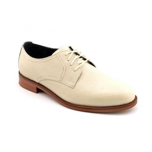 cole haan zapatos