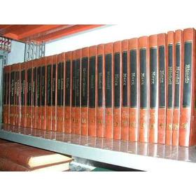 Coleção  - Os Economistas 34 Volumes ( Aceito Troca)