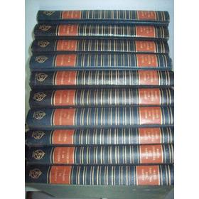 Coleção Mário Ferreira Dos Santos 10 Volumes
