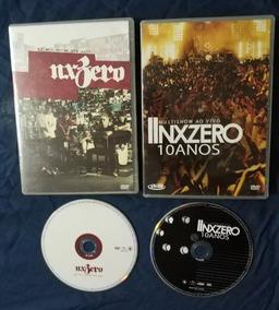 AT AQUI BAIXAR ZERO HORAS 62 MIL DVD NX