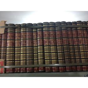 Coleção Obras Completas De Sigmund Freud - 18 Volumes