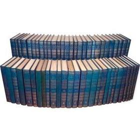 Coleção Pensadores Completa 52 Volumes + 4 Biografias