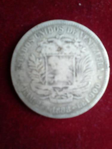 coleccion 11 fuertes de plata