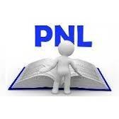 coleccion 16 librospdf de pnl y reprogramacion mental