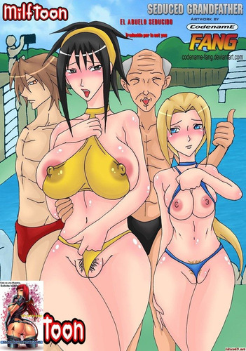 coleccion 2000 revistas porno xxx en español a $2.00 c/u.