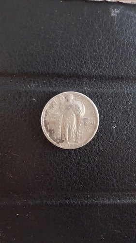 coleccion 33 piezas de monedas usa
