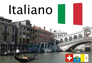 coleccion 4 libros para aprender italiano a1 - b2 [pdf]!!