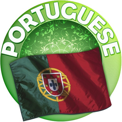coleccion 4 libros para aprender portugués [pdf] a1-b2!!