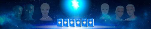 coleccion 6 libros el ser uno 1 los arcanos de thoth pdf dig