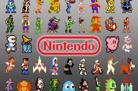 coleccion 900 juegos de nintendo nes para pc windows!