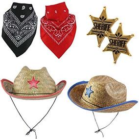 b7a436f654761 Sombreros Vaqueros Para Niños en Tijuana en Mercado Libre México