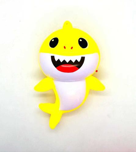 coleccion baby shark