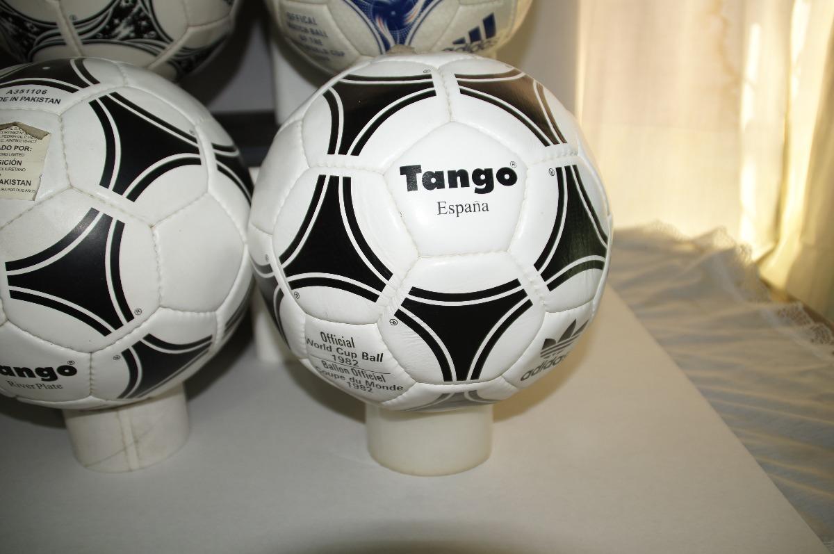 53d9b454122dd coleccion balones adidas mundiales match ball profesional 5. Cargando zoom.