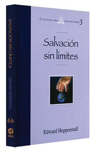colección clásicos del adventismo