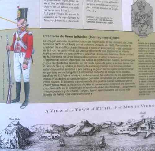 coleccion completa 24 batallas que hicieron historia menck