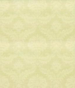 colección completa corium vinílico