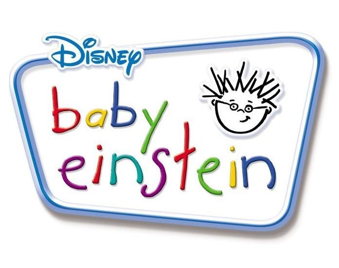 Colección Completa En Dvd Y Cd Baby Einstein Bebé Einstein - S/ 150 ...