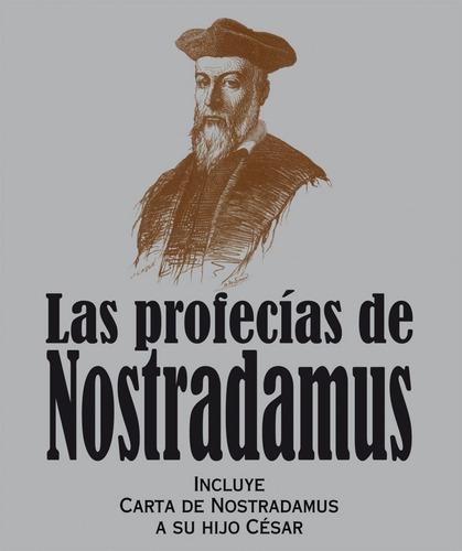 colección completa - j. j. benítez · 30 libros + regalo pdf