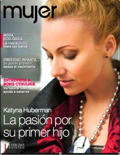 colección completa revista mujer,año 2015 ( 52.revistas)