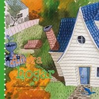 colección de 6 cuentos infantiles: el roble mágico