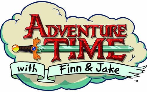 colección de 8 figuras de hora de aventura / adventure time