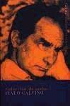 colección de arena(libro literatura italiana)