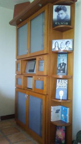 coleccion de cd