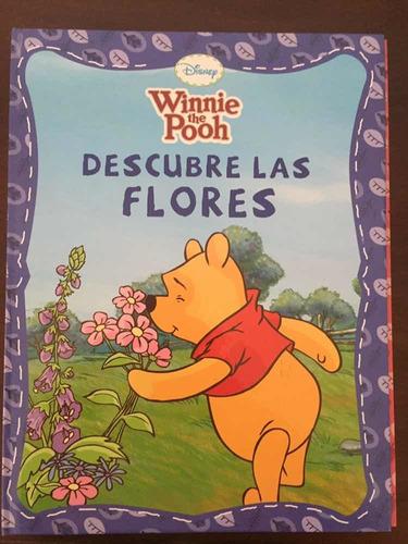 colección de cuentos infantiles winnie pooh