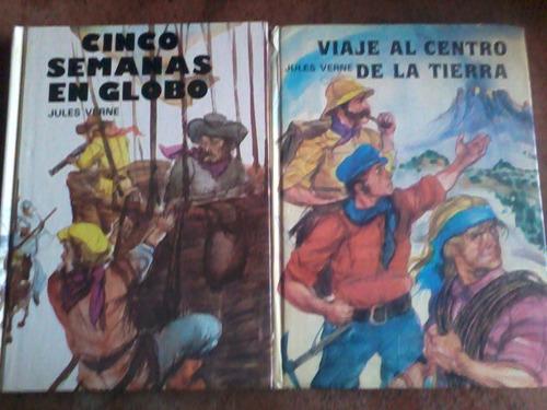 colección de cuentos juveniles clásicos