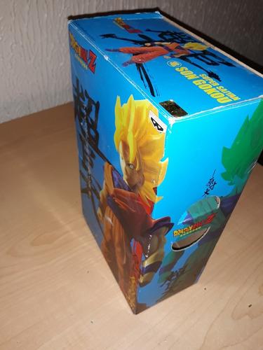 coleccion de dragon ball