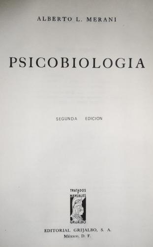 colección de enciclopedias de psicología (precio a tratar)
